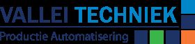 Vallei Techniek logo